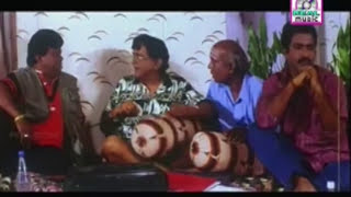 2016 ல் உங்களை மகிழ வாய்த்த காமெடி கலெக்சன் ...\\New Tamil Movies \\