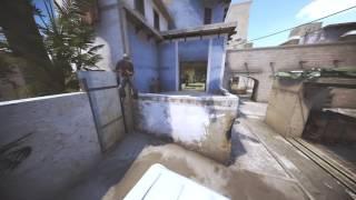 Steven  4 kill - Edit Fshot