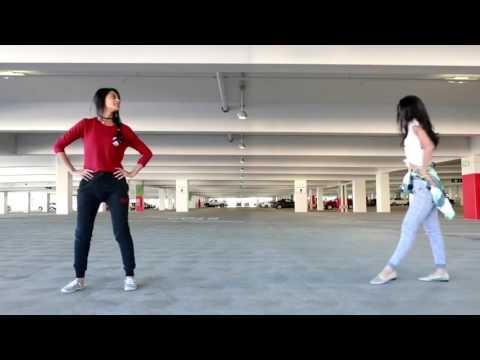 Beautiful Punjabi Girls Doing bhangra II  Latest Punjabi Dance Video
