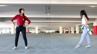 Beautiful Punjabi Girls Doing bhangra II  Latest Punjabi Dance Video