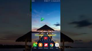 How to change your ingame name (Gamer-ID) (Android)