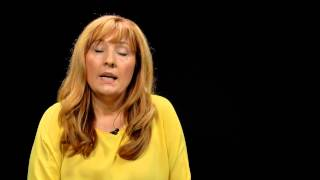 Videokomentar: O poraženi Pozitivni Sloveniji