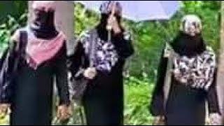 যে কারণগুলোর জন্য ইসলামে নারীদের একাধিক স্বামী নিষিদ্ধ
