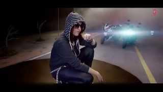 Swag Babe Yo Yo Honey Singh Ft Milind Gaba Full Song T-SERIES