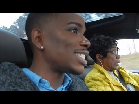 Xxx Mp4 Mom Reacts To Son Wearing Makeup In Public With Her 3gp Sex