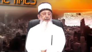 Signs Of The Times [11] By Sheikh Imran Hosein 30 4 2017