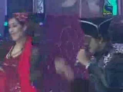 Xxx Mp4 K For Kishore Feb 08 04 Chetan Rana Karishma Tanna Jh 3gp Sex