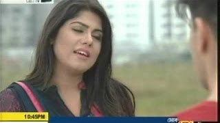 Bangla Natok Nine And A Half Part-248 on 20 April 2016 (নাইন এন্ড অ্যা হাফ )