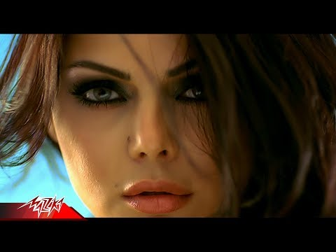 Xxx Mp4 Hassa Haifa Wehbe حاسه هيفاء وهبى 3gp Sex