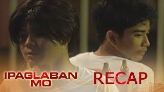 Ipaglaban Mo Recap: Dukot