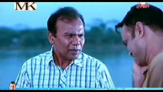 Premer Mora- Eid Ul Azha Bangla Eid Telefilm 2016 ft A k M Hasan,chanchal   Y