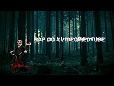 Xxx Mp4 Floresta Negra Leg Verdades Rap Do Xvidos Redtube Sla Mim Esquice 3gp Sex