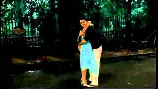 Parth Samthaan in Pankaj Udhas Video (Ghazab Kiya)Credit- @sue_parth