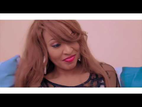 Viviane Chidid - No Stress (Clip Officiel)
