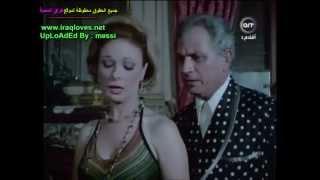 فيلم العذاب امرأة - كامل -  محمود ياسين - نيللي 1977