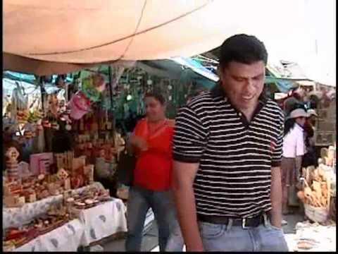 feria de tepalcingo 2011 linea tv