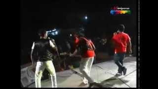 07 - Aye Yanna Ba Skole   Ruwan Srilal Dalpadadu   Kiriella Friends   Avissawella