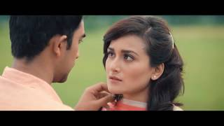 BD model Jovan & Nadia video song kanamachi HD