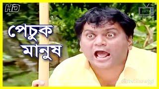 Bangla Natok 2016 Pecuk Manush ft Mir Sabbir