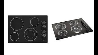 Reviews: Best Cooktop 2018