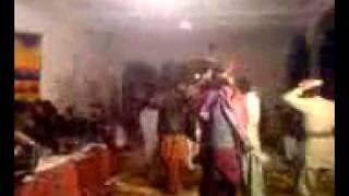 adalzai singer zahoor qawwal and afrooz qawwal