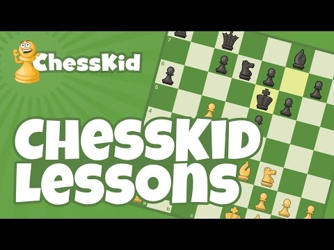 Xxx Mp4 ChessKid Lessons The Magic Of Chess 3gp Sex