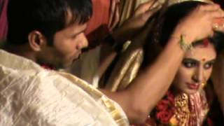 wb hooghly ashok dinda marriage VISU FINAL