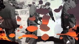 Zenei album 1972   2015