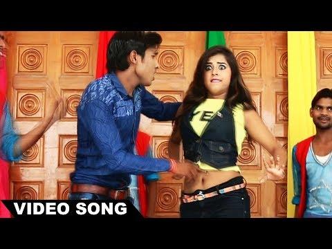 HD राती ढोडिये मे डाली !! Raati Dhodiye Me Daali !! Rampreet Raj !! Bhojpuri New Song 2017