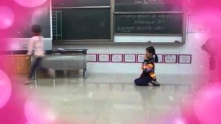 kids short drama