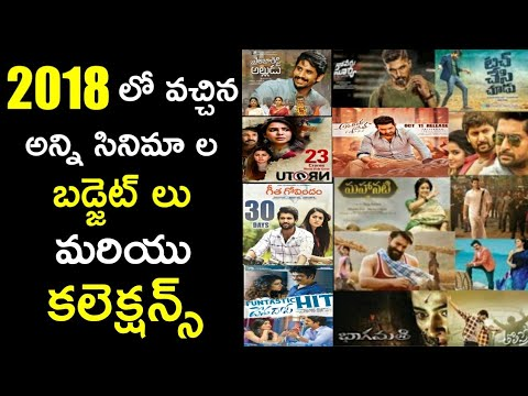 Xxx Mp4 Tollywood All Movies Budget 39 S And Collections In 2018 2018 All Telugu Movies Hit Or Flops List 3gp Sex