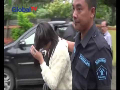 Xxx Mp4 Petugas Imigrasi Kota Bogor Gerebek Sejumlah PSK Asing Di Kawasan Puncak BIS 13 01 3gp Sex