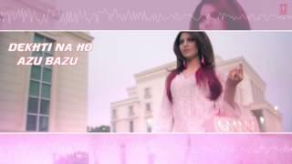 Hendi new song 2016