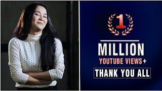 Thokchomgi Thoibi || Bonny, Sushmita & Abenao || Ningtha Movie Video Song Release 2017