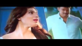 En Jeevan Video Song  | Theri | Vijay, Samantha