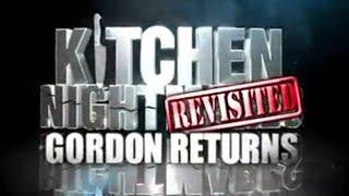 Kitchen Nightmares Season 1 Revisited