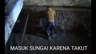 TIM ELANG TANGKAP BEGAL DAN PIL 14,MEI 2016