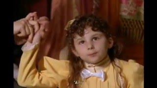 Helen Keller Full Movie - The Miracle Worker  Subtitle Indonesia
