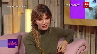 Tips de belleza de Marcela Kloosterboer - Cortá por Lozano