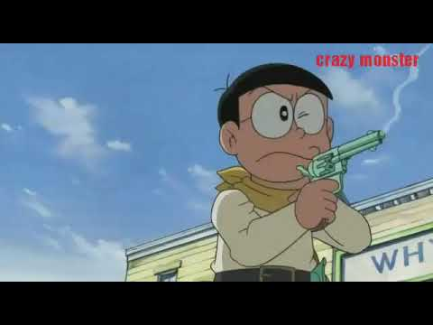 Xxx Mp4 Ghat Bolde Nobita Doraemon New Best Story Mix Song 3gp Sex