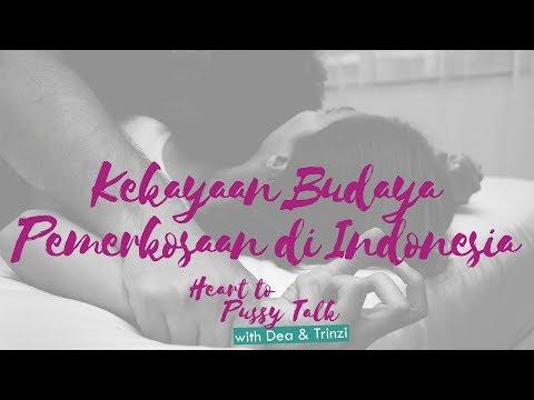 Xxx Mp4 Kekayaan Budaya Pemerkosaan Di Indonesia Heart To Pussy Talk 3gp Sex