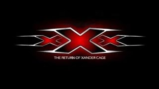 xXx: The Return Of Xander Cage - Teaser | Deepika Padukone, Vin Diesel | Review