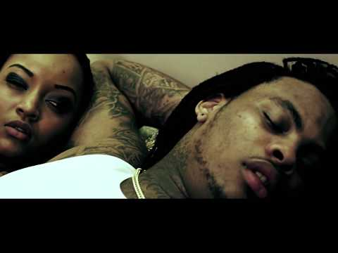 Waka Flocka Flame Snakes In The Grass Director s Cut