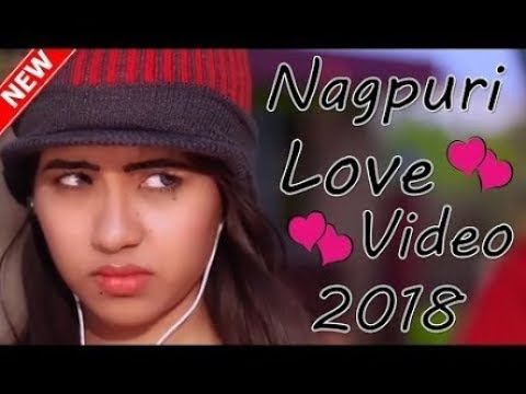Xxx Mp4 New Nagpuri Super Hitt Love Video Song 2018 Dj Remix Songs Video Download 2018 3gp Sex