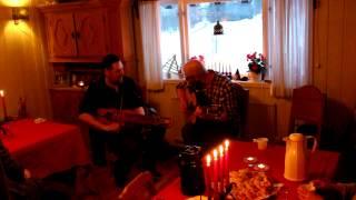 Trollrikepolskan - Storis & Limpan Band