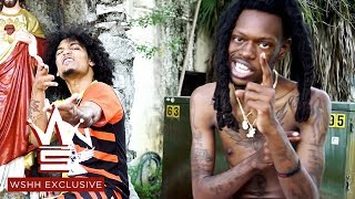 """Project Youngin & Foolio """"Run Deep"""" (WSHH Exclusive - Official Music Video)"""