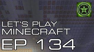 Let's Play Minecraft – Episode 134 – Mega Dig