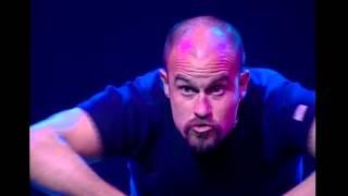 Rob Roy Show -