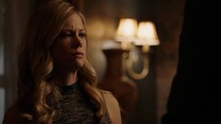#Grimm Season 6, Episode 3 Clip 1  DAVID GIUNTOLI