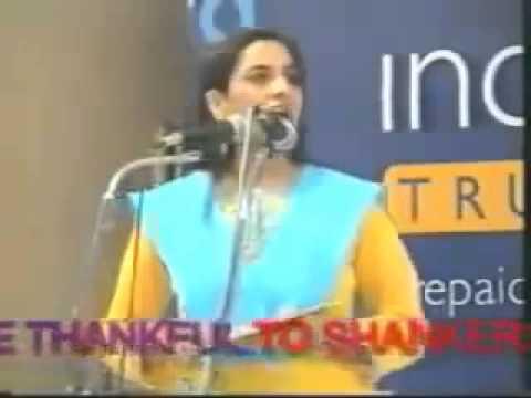 Xxx Mp4 A Hindu Girl Lata Haya Exposes ISLAM 3gp Sex